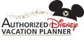 Disney Earmark Logo